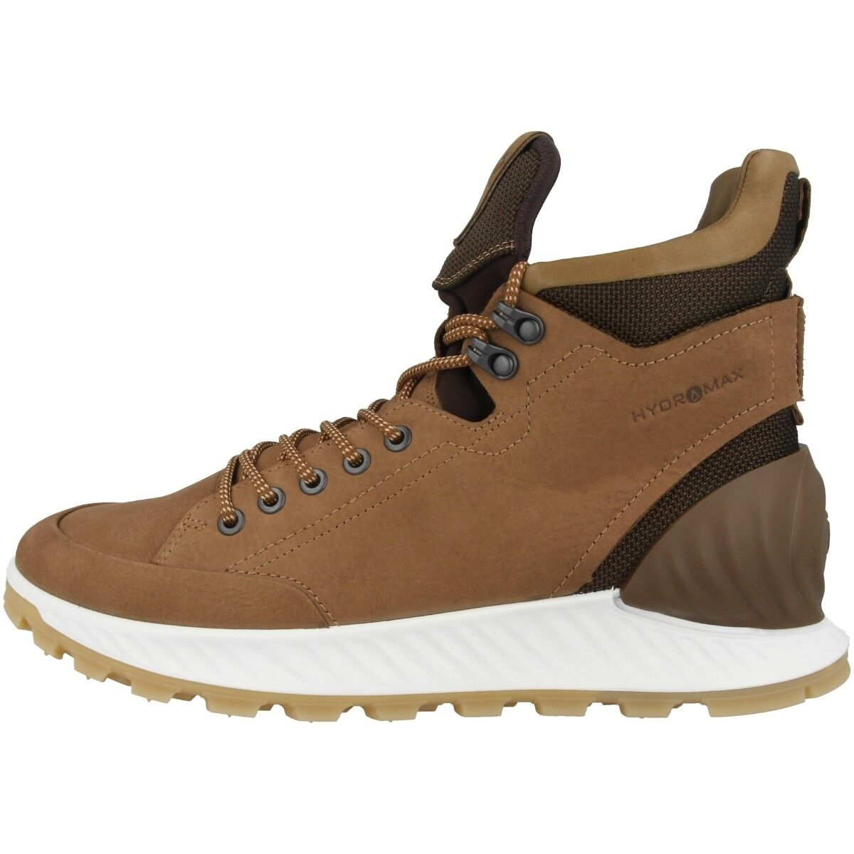Ecco exostrike Bowmar HM zapatos Men High Top cortos Hiking botas 832304-01034
