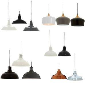 Details About Pendant Lights Contemporary Beautiful Design