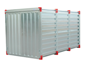 TUV-KOVOBEL-Blechcontainer-Lagercontainer-Baucontainer-Container-2-3-4-5-6m