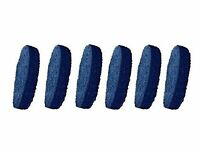 Black And Decker Pks160 Power Scrubber Replacement Pads 6-pack