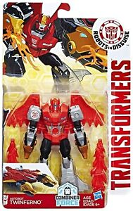 Transformers-Robots-in-Disguise-Twinferno-Warrior-Action-Figure