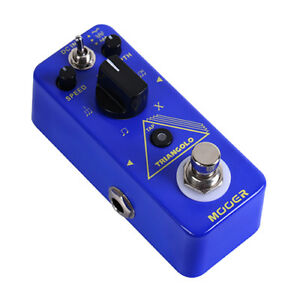 Mooer-Micro-Compact-Triangolo-Digital-Tremolo-Effects-Pedal-MTR2