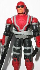 GI-JOE-vs-Cobra-2004-RAZORCLAW-razor-claw-trooper-leader-commander-complete-g-i