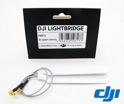 LBP4 DJI LightBridge Air System Antenna PART4