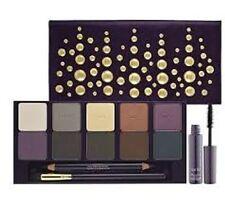 NIB! Tarte Ten Refillable Palette-10 Full Sz Eyeshadows, Liner, Mascara & Brush!