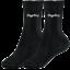 Personalised-socks-gift-wedding-groom-best-man-father-cold-feet-usher-pageboy Indexbild 21