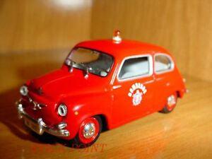 SEAT-600D-600-D-FIAT-1st-LINE-FIREMEN-CAR-FIRE-1-43-039-66-BOMBEROS-POMPIERS