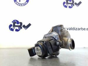 Valve-EGR-V29006980-3211152-Ford-Focus-Saloon-Cap-Ambient-D-04-0