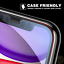 For-iPhone-11-Pro-X-XS-Max-XR-20D-Curved-Tempered-Glass-Full-Screen-Protector thumbnail 8