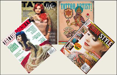 4 Mini /'SOUTHERN LIVING/' Magazine Barbie Blythe Fashion Doll size 1:6 playscale