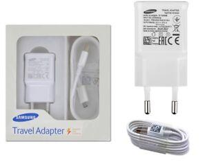 Blister-Original-Samsung-Schnell-Ladegeraet-fuer-Samsung-Galaxy-S7-SM-G930F