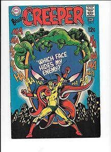 Beware-the-Creeper-4-December-1968-DC-Steve-Ditko-art