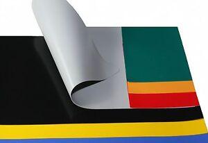 Abdeckplane-PVC-Plane-LKW-Plane-mit-Saum-und-Osen-viele-versch-Masse-ab-6-20