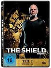 The Shield - Season 2 Vol.2 (2 DVDs) (2013)