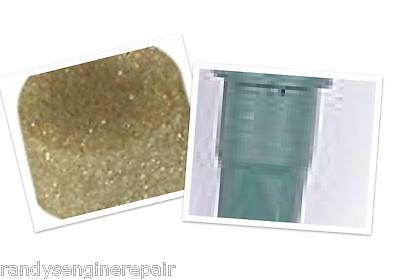 check valve Husqvarna 136 141 137 530026119 fuel tank vent plug 530038264