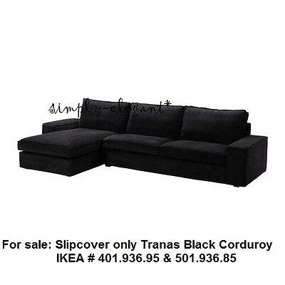 Ikea Zitbanken En Fauteuils.Zitbanken Fauteuils Ikea Cover For Ikea Kivik Sofa With