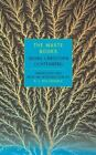 New York Review Books Classics: The Waste Books by Georg Christoph Lichtenberg (2000, Paperback)