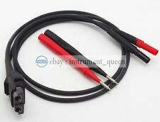 Fluke T5-RLS + Test probe TP4, Replacement test lead set for T5-600 T5-1000