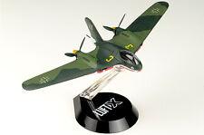 Luft-X 1/72 Me 329 Luftwaffe