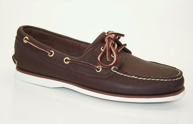 scarpe timberland vela 14