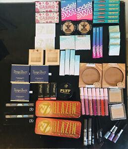lot maquillage revendeur - Makeup Job Lot