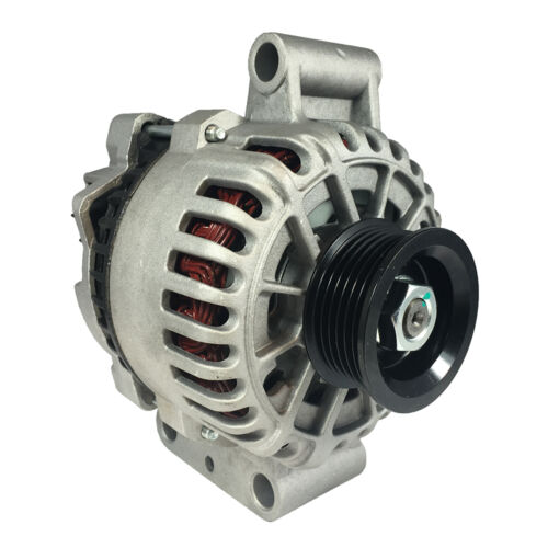 Alternator for 3.0 3.0L Ford Escape Mazda Tribute 01-03 04 2001 2002 2003 2004