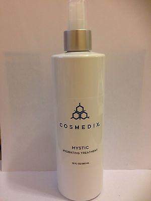 Beautiful Cosmedix Mystic Feuchtigkeitsspendend Treatment 360ml/355ml Profi Größe Brandneu Health & Beauty Skin Care