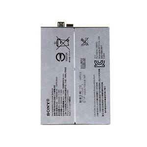 Ricambio Batteria Originale Sony U50061151 3000 mAh per Xperia 10 Plus
