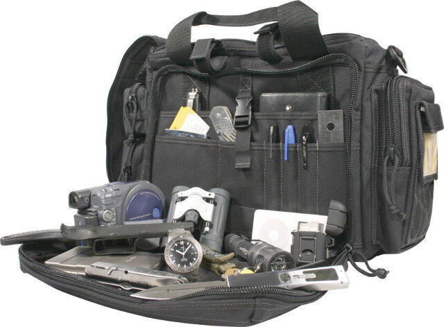 Maxpedition MPB (Multi Purpose Bag)  0601B