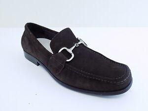 767959531442 Calvin NMarron Ons E26 Klein Chaussures MocassinsSlip Homme E26 Taille NnwmOv80
