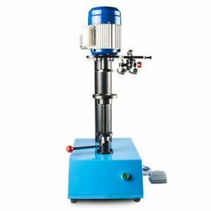 Manual-Cans-Sealing-Machine-Dried-Fruit-Tin-Can-Sealer-Capping-Machine-85mm-110V