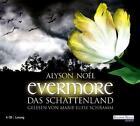Evermore 3 - Das Schattenland von Alyson Noel (2010)