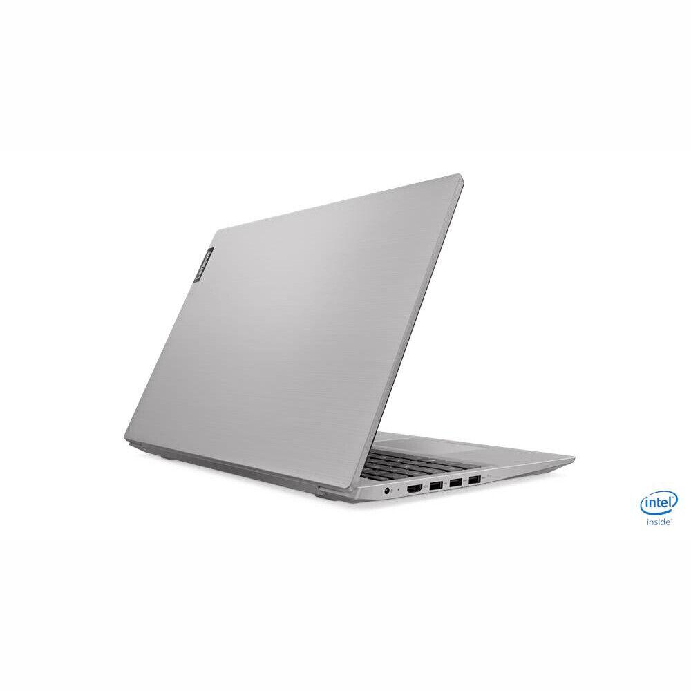 Sonderangebot Lenovo IdeaPad S20 20IGM 20,20