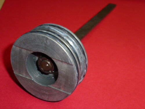 PART #92982 PASLODE TOOLS PISTON DRIVE ASSEMBLY NEW