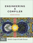 Engineering A Compiler by Linda Torczon, Keith Cooper (Hardback, 2007)