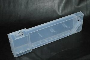 Refill Cartridges (440ml) for Roland, Mimaki, Mutoh Printers. US Fast Shipping