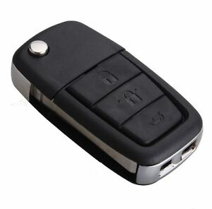 Remote-Flip-key-suitable-for-HOLDEN-COMMODORE-VE-Omega-Calais-SS-SV6-HSV-GTS