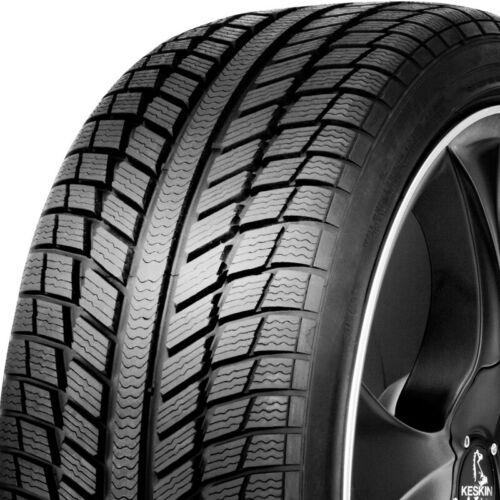 Syron everest 1 plus 205//55r16 91h coche los neumáticos de invierno gi-r-279236ga