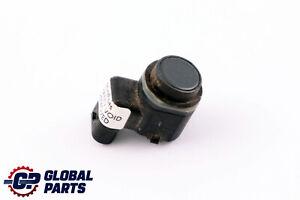 BMW 5 X3 Series E60 E61 E83 PDC Parking Ultrasonic Sensor Highland Green A11