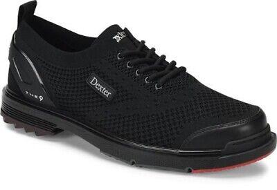 Mens Dexter SST THE 9 ST Bowling Shoes