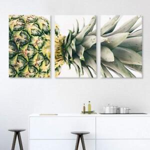 Details About Wall26 3 Panel Pinele Gallery Canvas Art Wall Decor 16 X24 X Panels