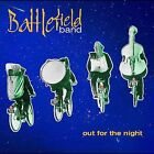 Out for the Night by The Battlefield Band (CD, Apr-2006, Temple (UK))