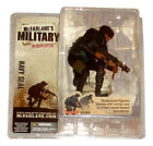 McFarlane Military Redeployed Series 1 Navy Seal Action Figure