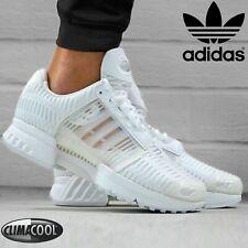 adidas Clima Cool 1 SCHUHE 45 13 EU weiß