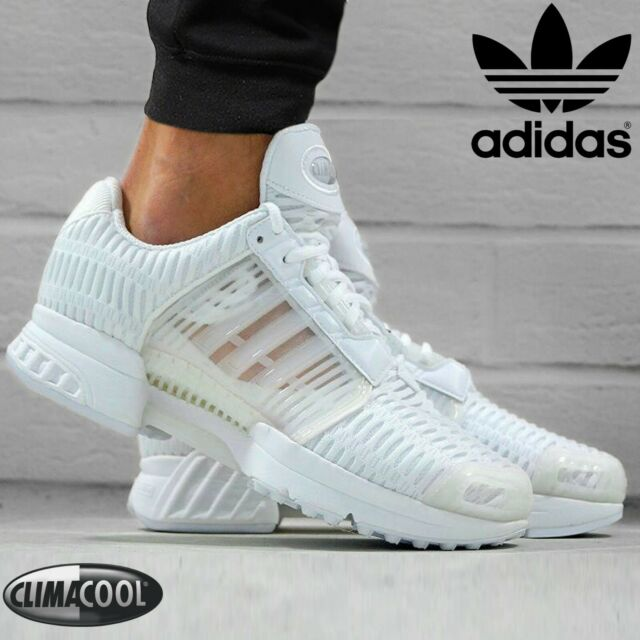 adidas Originals Clima Cool 1 Sneaker Turnschuhe Sportschuhe