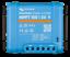 Victron-Smart-Solar-MPPT-100-20-Controleur-de-Charge-Solaire-SCC110020060R miniature 2