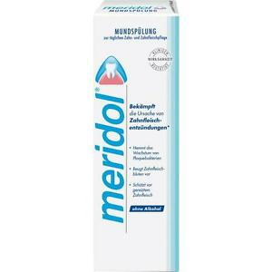 Meridol-Mundspul-solution-400-ML-PZN-3713120