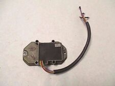 Johnson Evinrude Outboard Rectifier 585195 193-4204 1995-1998   88-115HP