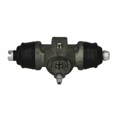 Radbremszylinder lpr 4551
