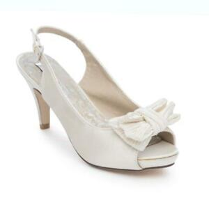 womens high heel shoes new ladies strappy evening party
